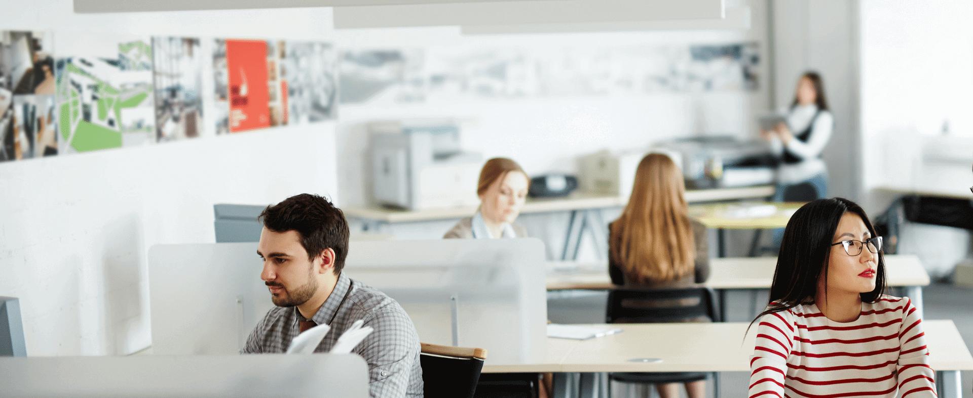 Manisa Çalışma Ve İş Kurumu İl Müdürlüğü İle Eğitimlerimizde İndirim Protokolü